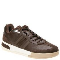 adidas Men's KG Lite Basketball Shoe