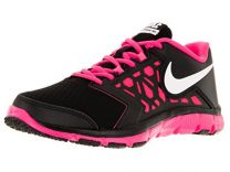 Girl's Nike Flex Supreme Trainer 4 Training Shoe