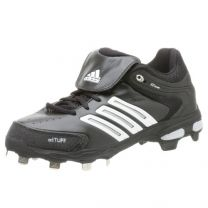 adidas Men's Diamond King Ds Baseball Shoe
