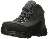 Skechers Women's D Lite Amasa Work Boot