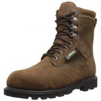 Rocky Men's Ranger Steel Toe Insulated GORE-TEX Boots