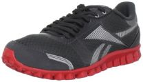 Reebok Men's RealFlex Optimal Running Shoe
