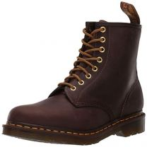 Dr. Martens Men's 1460 Combat Boot