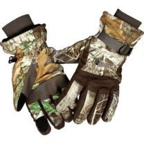 Rocky 100G Insulated Waterproof Outdoor Gloves