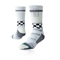 Stance Men's Mission Space Crew Socks