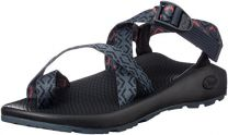 Chaco Z/2 Classic -