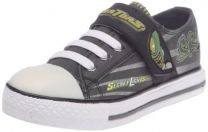 Skechers Stoked Roswell Boys Casual Shoes