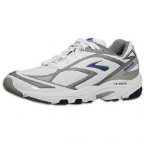 Brooks Men's Epiphany
