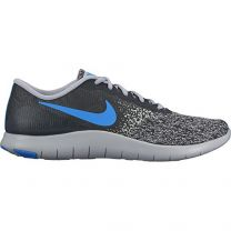 Nike Men's Flex Contact Lightweight Running Shoe