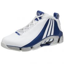 adidas Men's a3 Superstar Ultra 2 Basketball Shoe
