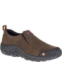 Merrell Jungle Moc Work Shoe Wide Width -