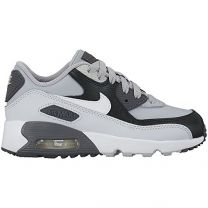 Nike Air Max 90 LTR (PS) boys running-shoes 833414