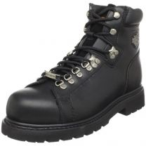 Harley-Davidson Men's Dipstick Steel Toe Boot