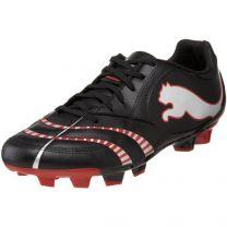 PUMA Men's Powercat 4.10 II FG Soccer Shoe