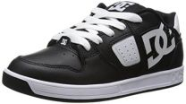 DC Sceptor Skate Shoe (Little Kid/Big Kid)