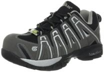 Nautilus Safety Footwear Men's 1340-M