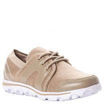 Propet Women's Olanna Shoes