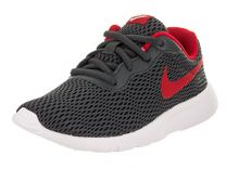 Nike Kids Tanjun (PS) Running Shoe