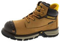 Caterpillar Excavator Superlite Waterproof NT