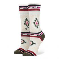 STANCE Women's Krista Socks