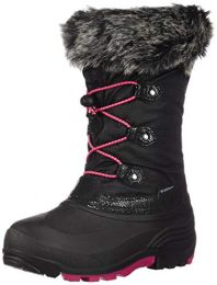 Kamik Powdery 2 Girls' Toddler-Youth Boot