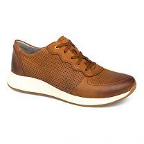 Dansko Women's, Christina Lace up Shoes