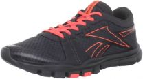 Reebok Women's YourFlex Trainette Cross-Training Shoe