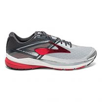 Brooks Mens Ravenna 8