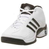 adidas Men's a3 Specialist Basketball Shoe