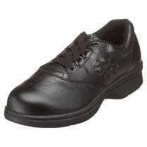 Propet Women's W3910 Vista Walker Comfort Shoe