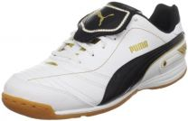 PUMA Men's Esito Finale IT Soccer Shoe