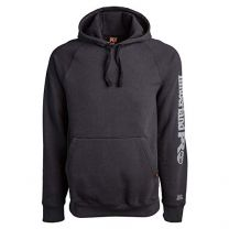 Timberland PRO Men's A1HVY Hood Honcho Sport Pullover