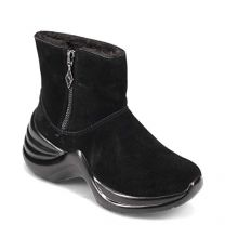 Skechers Girl's, Solei St. - Posh Perfect Boot. - Little Kid & Big Kid