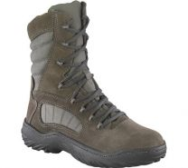 Reebok Women's Fusion Max Tactical Boot - Cm999
