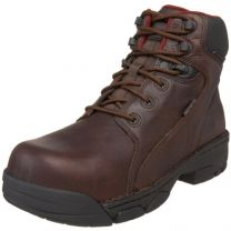 """Wolverine Falcon Composite-Toe EH 6"""" Work Boot -"""