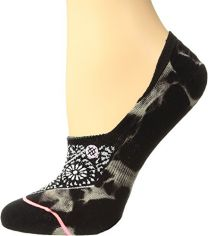 STANCE Women's Rodeo Super Invisible Socks