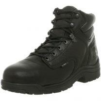 "Timberland PRO Men's Titan 6"" Safety-Toe Boot"
