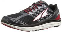 Altra Provision 3.0 Men's Road Running Shoe | Light Trail Running, Cross Training, Walking | Zero Drop Platform, FootShape Toe Box, Dynamic Support | Tackle Uneven Surfaces Naturally
