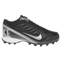 Nike Land Shark 3/4 Men's Football Cleats