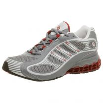 adidas Men's a3 PowerRide Running Shoe