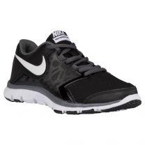 Nike Boy's Flex Supreme TR 4 Athletic Shoe