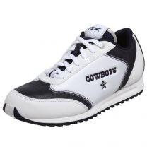 Reebok Women's NFL Cowboys Passion Sneaker