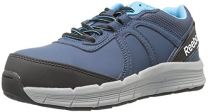 Reebok Work Guide RB354 Industrial and Construction Shoe