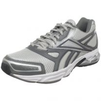 Reebok Men's Instant Running Shoe