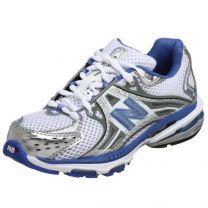 New Balance Women's WR1224 Running Shoe