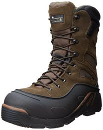 Rocky 5455 BlizzardStalker Pro Waterproof Insulated?Men's Boots