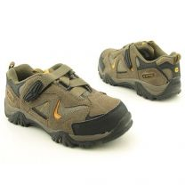 Hi-Tec Nevada Ez Hiking (Toddler/Little Kid/Big Kid)