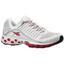 Reebok Men's Hex Ride Rally II Running Shoe
