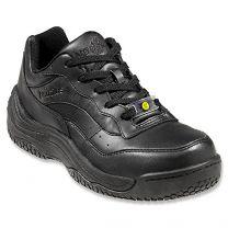 Nautilus Shoes: N5037 Women's Composite Toe Athletic Work Shoes