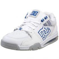 DC Kids Versatile Skate Shoe (Big Kid)